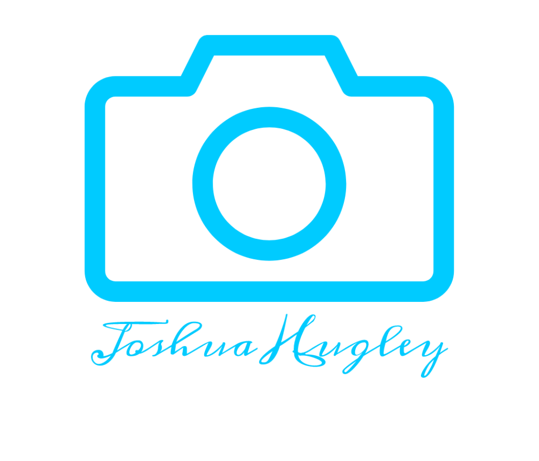 Joshua Hugley Photography